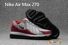 best service d3685 5252b Cheap Nike Air Max 270,Outlet Air Max 270 Mens,Cheap Air Max 270