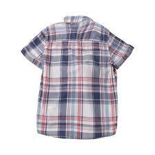 camisas a cuadrados - Buscar con Google