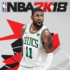 The brand new NBA is now available for iPhone and iPad, as well as for  PlayStation, Windows, Nintendo Switch, and Xbox.