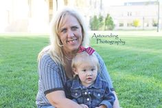Astounding Photography Family Session October 2014  ** Fall is a great time to update your photos**