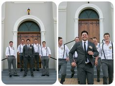 cc-lizellelotter-43    Groomsmen and groom - outfits