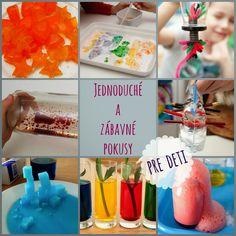 http://www.neposednenoznice.sk/2014/01/jednoduche-zabavne-pokusy-pre-deti.html