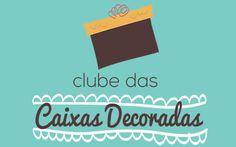 CURSO DE CAIXAS EM MDF DECORADAS: Aprenda Já a Fazer Lindas Caixas em MDF Decoradas Para Surpreender a Todos! #caixasdecoradas #mdf R$37.90