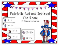 memorial day puzzles for middle school