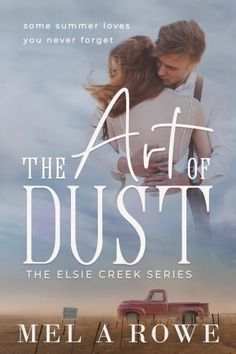 Buy The Art of Dust by Mel A ROWE and Read this Book on Kobo's Free Apps. Discover Kobo's Vast Collection of Ebooks and Audiobooks Today - Over 4 Million Titles! New Books, Books To Read, Mechanical Workshop, Australian Authors, Free Stories, Summer Romance, Book Boyfriends, Summer Of Love, Teaser