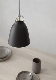 General lighting | Suspended lights | Caravaggio Matt. Check it out on Architonic