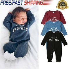 Newborn Baby Boys Rompers Sleeveless Cotton Onesie,Gemini Zodiac Bodysuit Spring Pajamas
