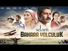 Selam Bahara Yolculuk izle - http://www.filmizlebak.org/selam-bahara-yolculuk-izle.html