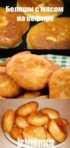 Snacks, Pretzel Bites, Food And Drink, Health Fitness, Appetizers, Pizza, Cooking Recipes, Sweets, Bread