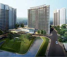 Search Residential properties In Sector 69 Gurgaon for Sale with detail like price more at http://www.buyproperty.com/property-in-sector-69-gurgaon-llid30