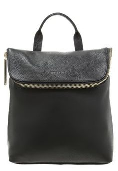Whistles MINI VERITY - Rucksack - black for with free delivery at Zalando Brady Bag, Patsy Stone, Whistles, Fashion 2015, Womens Fashion, Spring Summer Fashion, Bag Accessories, Personal Style, Creations