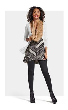 Date Night Outfits for Women | cabi Fall 2016 Collection.   date night Feminine, flirty, and elegant—look no further for your essential guide to date night outfits for women. jeanettemurphey.cabionline.com