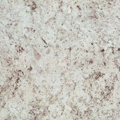 Formica Brand Laminate 60 In X 144 Ouro Romano Kitchen Countertop Sheet 9277 46 60X144 000