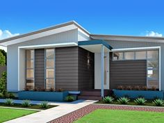 58 best australia images in 2019 pre manufactured homes modular rh pinterest com