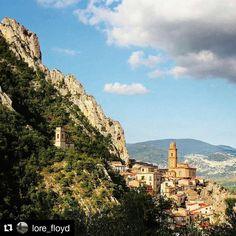 Thanks to Lorenzo @lore_floyd for sharing his beautiful photo of Villa Santa Maria in Abruzzo!  #mycornerofitaly #mycornerofabruzzo  #abruzzo #chieti #igersabruzzo #italia #italy #italygram #instaplace #nature #village #panorama #landscape #landscapelovers #beautiful #igersitalia #igabruzzo #yourabruzzo #italiainunoscatto #abruzzonelcuore #italylovers #italiantrips #quaint Santa Maria, He's Beautiful, Land Scape, Grand Canyon, Villa, Age, Nature, Travel, Instagram