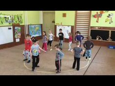 J. Strauss- Tritsch Tratsch polka - YouTube Gym Workout Tips, Music Therapy, Youtube, Family Guy, Activities, Education, Videos, Musica, Songs