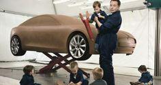 Elon Musk mở trường học dạy cho 5 người con ngôi trường có gì lạ?
