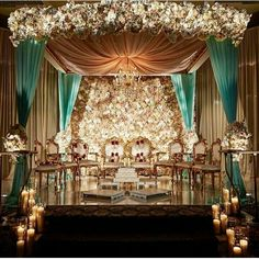 Uridge Is One Stop Solution For All The Parties And Event Needs Best Wedding Planners In Bangalore