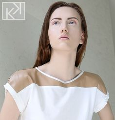 KOROL/KAMROWSKI  basic look
