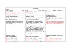 Birthday Binary Code for Kids | Math | Pinterest | Chart, Teaching ...