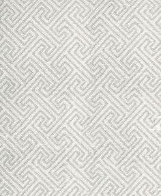 Stair carpet. Greige color. BERROW - WIDE COLLECTION - Stark Carpet