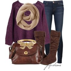 """""""Chelsee"""" by jafashions on Polyvore"""