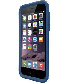 Otterbox MySymmetry Case Apple iPhone 6 Royal Crystal