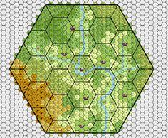 game world map - Google 검색