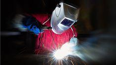 Image result for welding