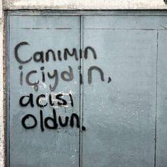 Street Graffiti, Street Art, Pink Snacks, Song Words, Dont You Know, I Am Sad, Literature Books, Sad Life, Just Dream