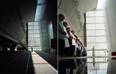 Images for assyafaah mosque singapore | Assyafaah Mosque | Assyafaah Mosque - Singapore, Singapore - Mosque | Assyafaah Mosque, Singapore by...