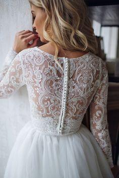 Dream Wedding Dresses, Boho Wedding Dress, Tulle Wedding, Bridal Dresses, Sikh Wedding, Elopement Wedding, Bling Wedding, Modest Wedding, Wedding Art
