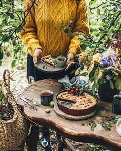 Autumn/ Fall - New Deko Sites Fall Inspiration, Vie Simple, Autumn Cozy, Autumn Fall, Autumn Aesthetic, Slow Living, Hygge, Food Styling, Food Photography