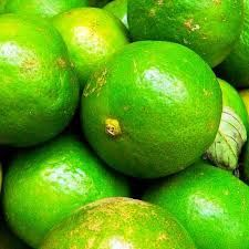 """Résultat de recherche d'images pour """"citron vert"""""""