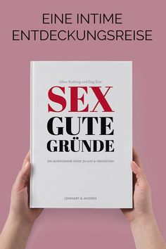 The exciting guide to pleasure and pleasure … Motivational Photos, Motivational Thoughts, Love Life, No Time For Me, Flirting, Relationship Goals, Wise Words, Feel Good, Books To Read