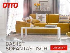 Popular Otto Deal des Tages Handtuch Set Schn ppchen Pinterest Schn ppchen