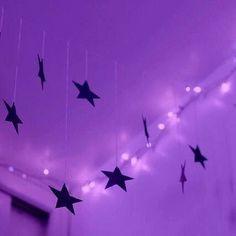 Violet Aesthetic, Dark Purple Aesthetic, Lavender Aesthetic, Rainbow Aesthetic, Aesthetic Colors, Aesthetic Collage, Aesthetic Pictures, Purple Love, Purple Rain