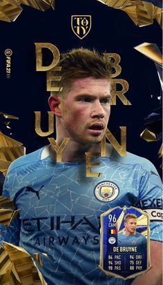 Fifa Online, Manchester City, Sports News, Wallpapers, Adidas, Club, Wall Papers, Paper, Football Pictures