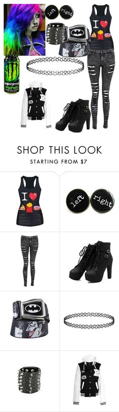 """""""shoelaccey mintyoreos staecey"""" by shinycrystalwolf ❤ liked on Polyvore featuring Topshop, women's clothing, women, female, woman, misses and juniors"""