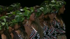 Ōpōtiki Mai Tawhiti is the first Mataatua group to take the Te Matatini 2015 stage. In they were placed third overall at the Te Matatini festival held. My Roots, Don't Forget, Hair Styles, Beauty, Maori, Hair Plait Styles, Hair Makeup, Hairdos, Haircut Styles