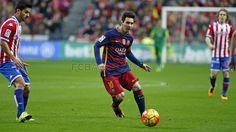 Lionel Messi #FCBarcelona #Messi #MessiFCB #FansFCB #Football #10 #FCB #CampionsFCB