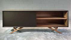 Modern Sideboards by USONA