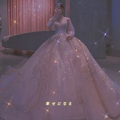 Elegant Dresses, Pretty Dresses, Beautiful Dresses, Ropa Color Pastel, Princess Aesthetic, Pink Aesthetic, Fantasy Gowns, Princess Ball Gowns, Fairytale Dress