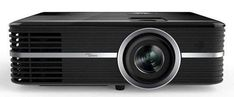 home cinema projectors with Ultra High Definition brilliance in a billion colours of clarity. UK Ultra projectors with pixel perfection. Home Cinema Projector, Home Theater Projectors, Home Cinemas, Theatre, Colours, Fun, Theatres, Theater, Hilarious