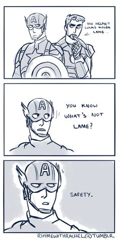 i would honestly be so satisfied if this was the whole plot of the civil war movie