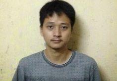 Liên quan đến vụ án mạng kinh hoàng tại Hải Dương, chiều 3/8, Thiếu tá Nguyễn Minh Hiện, Phó trưởng phòng Cảnh sát điều tra (PC 45) Công an tỉnh Hải Dương cho biết, hiện tại, chưa có tài liệu nào chứng minh đối tượng Quý mắc bệnh tâm thần.