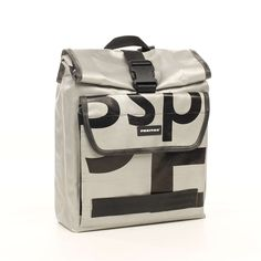 Freitag Victor Backpack
