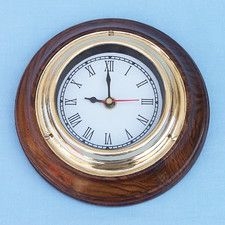 Wall Clocks - Price: | Wayfair
