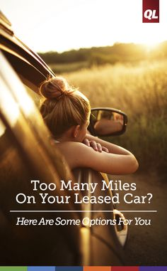 Have you been driving your lease and now the miles are catching up to you? See what your options can be when you have too many miles on a leased car. Classic Cars British, Ford Classic Cars, Maserati Ghibli, Aston Martin Vanquish, Bmw I8, Rolls Royce, Bugatti, Porsche 911, Harley Davidson Custom Bike