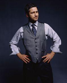 Gerard Butler gerard-butler